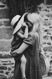 Heartfelt Mom Quotes For Mother's Day