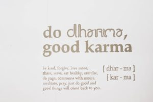 Powerful Karma Quotes And Sayings To Enlight Your Life